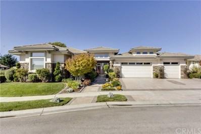 2298 Brant Street, Arroyo Grande, CA 93420 - MLS#: PI18064154
