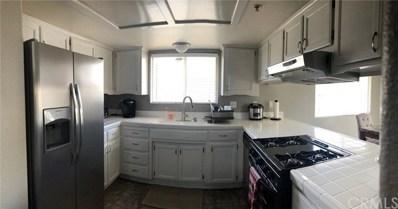 1702 Adelyne Lane, Santa Maria, CA 93454 - MLS#: PI18064510