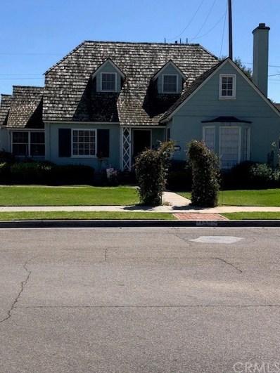 130 E Camino Colegio, Santa Maria, CA 93454 - MLS#: PI18068699