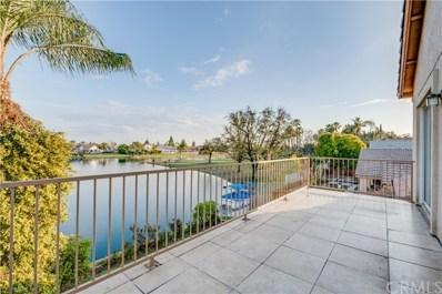 8711 Shore View Drive, Bakersfield, CA 93312 - MLS#: PI18068866