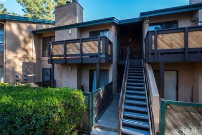570 Peach Street UNIT 21, San Luis Obispo, CA 93401 - #: PI18069746