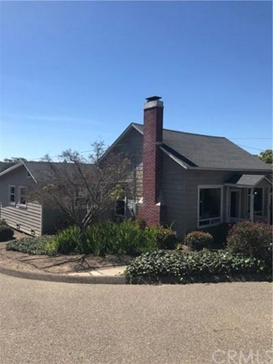 2915 Johnson Avenue, San Luis Obispo, CA 93401 - #: PI18071361