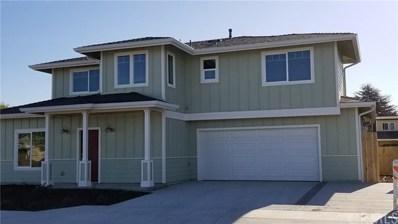815 S 12th Street, Grover Beach, CA 93433 - MLS#: PI18071432