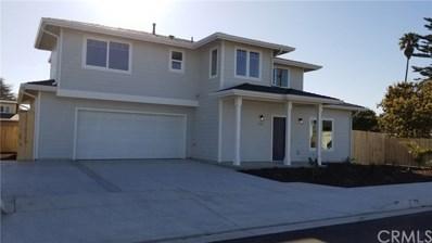 835 S 12th Street, Grover Beach, CA 93433 - MLS#: PI18071448
