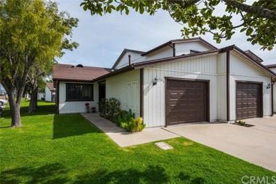 159 View Park Drive, Santa Maria, CA 93455 - MLS#: PI18079414
