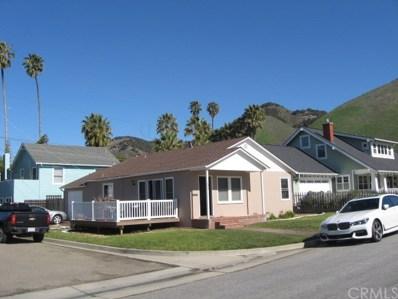 290 Leeward Avenue, Pismo Beach, CA 93449 - MLS#: PI18080793