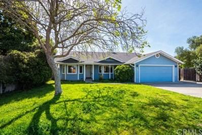 143 Day Street, Nipomo, CA 93444 - MLS#: PI18081940