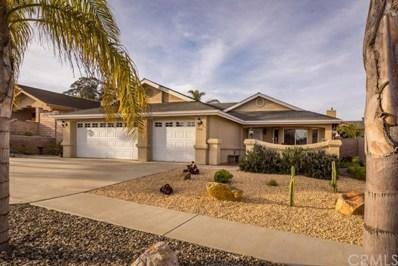 220 Martha Lane, Nipomo, CA 93444 - MLS#: PI18083072