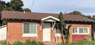 423 N Benwiley Avenue, Santa Maria, CA 93458 - MLS#: PI18083599
