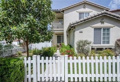 2328 Nightshade Lane, Santa Maria, CA 93455 - MLS#: PI18084952