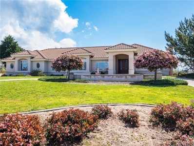 776 Arabian Circle, Arroyo Grande, CA 93420 - MLS#: PI18088333