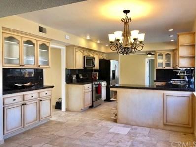 815 Foxenwood Drive, Santa Maria, CA 93455 - MLS#: PI18088606