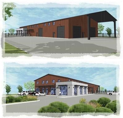 1075 Farmhouse Lane, San Luis Obispo, CA 93401 - #: PI18088985