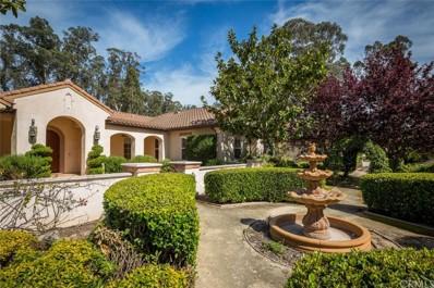 1290 Suttermill Lane, Nipomo, CA 93444 - MLS#: PI18090863