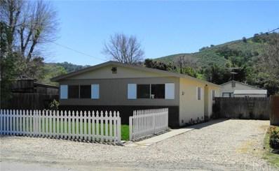 240 Perkins, Los Alamos, CA 93440 - MLS#: PI18092873
