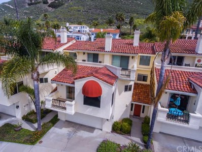 2114 Costa Del Sol UNIT 2, Pismo Beach, CA 93449 - MLS#: PI18093352