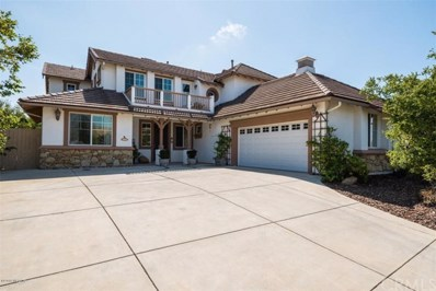 3084 Buckthorn Lane, Lompoc, CA 93436 - MLS#: PI18094335