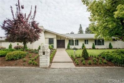 1233 W Moraga Road, Fresno, CA 93711 - MLS#: PI18094657