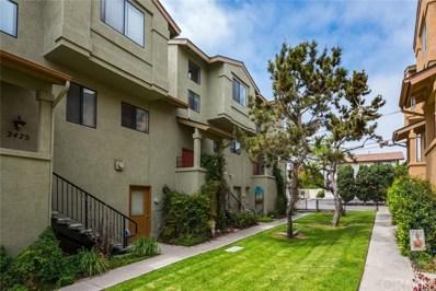 2477 Beach Street, Oceano, CA 93445 - MLS#: PI18094825