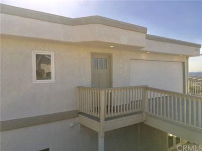 790 Tulare Street, Pismo Beach, CA 93449 - MLS#: PI18095006