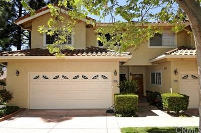 3055 E Hillcrest Drive, Westlake Village, CA 91362 - MLS#: PI18096171