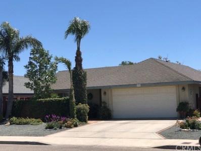 830 Jessica Place, Nipomo, CA 93444 - MLS#: PI18097429