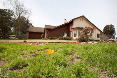 128 Mesa Verde Lane, Nipomo, CA 93444 - MLS#: PI18097696