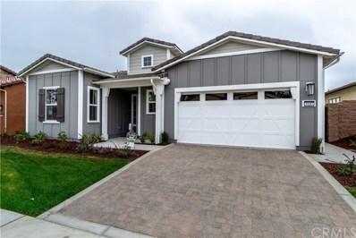 1143 Trail View (846) Place, Nipomo, CA 93444 - MLS#: PI18098865
