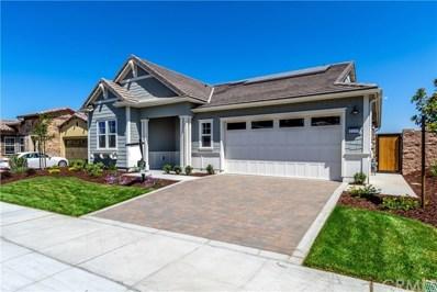 1135 Trail View (882) Place, Nipomo, CA 93444 - MLS#: PI18100520