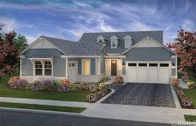 1119 Trail View (886), Nipomo, CA 93444 - MLS#: PI18100555