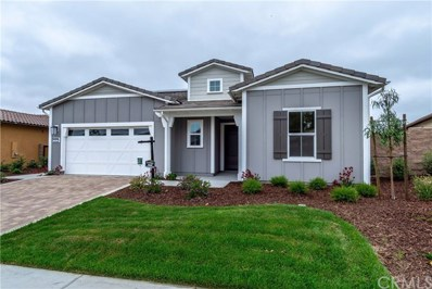 1113 Trail View (889) Place, Nipomo, CA 93444 - MLS#: PI18103981