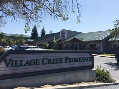200 Station Way UNIT D, Arroyo Grande, CA 93420 - MLS#: PI18104636