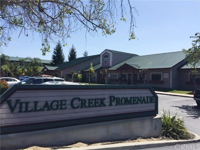200 Station Way Suite E, Arroyo Grande, CA 93420 - MLS#: PI18104798