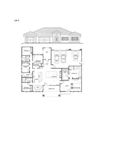 1055 S Cuvee Court, Templeton, CA 93465 - MLS#: PI18107170