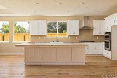 1050 S Cuvee Court, Templeton, CA 93465 - MLS#: PI18107209