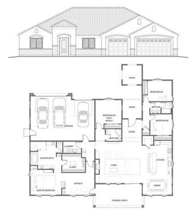 1045 S Cuvee Court, Templeton, CA 93465 - MLS#: PI18107221