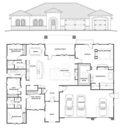 1040 S Cuvee Court, Templeton, CA 93465 - MLS#: PI18107229