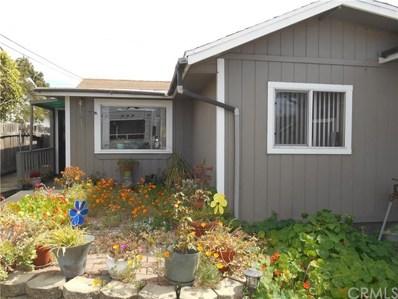 333 Branch Street, San Luis Obispo, CA 93401 - #: PI18108005