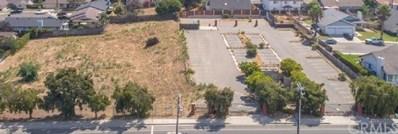 1207 S 13th Street, Grover Beach, CA 93433 - MLS#: PI18108712