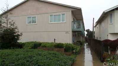 641 Piney Way UNIT D, Morro Bay, CA 93442 - #: PI18109988