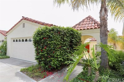 2027 N Barcelona Street N UNIT 2, Pismo Beach, CA 93449 - MLS#: PI18111728