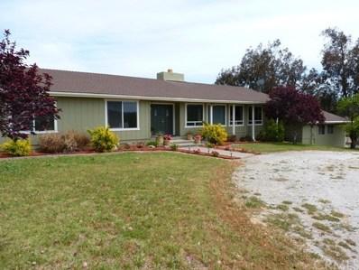 4566 Davenport Creek Road, San Luis Obispo, CA 93401 - MLS#: PI18112049