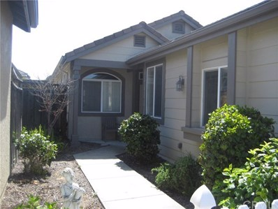 507 Morning Rise, Arroyo Grande, CA 93420 - MLS#: PI18113049