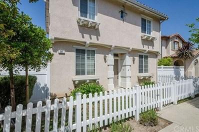 245 Gilea Court, Santa Maria, CA 93455 - MLS#: PI18113599