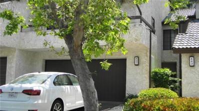 437 N Center Court, Santa Maria, CA 93455 - MLS#: PI18113638