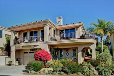 6265 Playa Vista Place, Avila Beach, CA 93424 - #: PI18114776