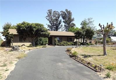 605 Story Street, Nipomo, CA 93444 - #: PI18114952