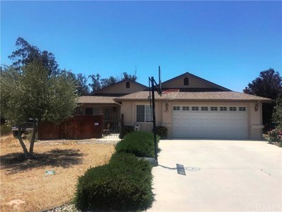 688 Honey Grove Lane, Nipomo, CA 93444 - #: PI18115329