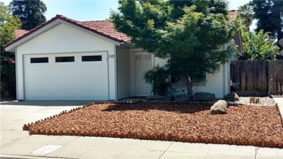 5745 W Ellery W, Fresno, CA 93722 - MLS#: PI18116715