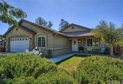 690 Honey Grove Lane, Nipomo, CA 93444 - #: PI18119027